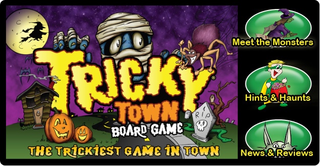 Click to Visit Tricky Town